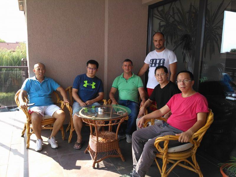 delegatie_chineza